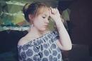 Катерина Капралова фото #11