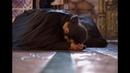 Великопостные покаянные молитвы прп Ефрема Сирина Слёзное моление в понедельник вечером