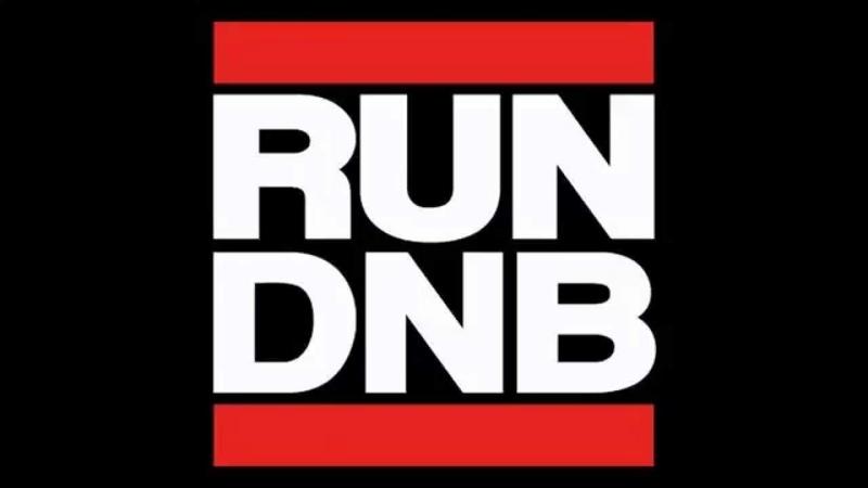 BEST RUSSIAN DNB DJ ( NEUROFUNK MIX )