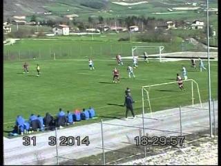 Видеообзор матча «Химки» - «Зенит-2» 4:3