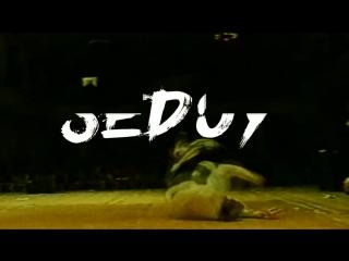 bboy Sedoy (2002)