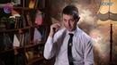 Александр Бессмертный - Что такое гипнотические феномены? (2017)