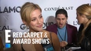 Lili Reinhart Reveals the Importance of Discussing Body Image E Red Carpet Award Shows