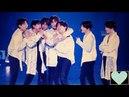 BTS LIVE Let Go Best Of Me Crystal Snow Baepsae Go go DNA @Japan Fanmeeting Vol 4 Day2