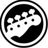 ЛяМажор | Обучение игре и продажа гитар | Лысьва