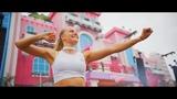 Wasted Penguinz - Melancholia (Elysian Edit) HQ Videoclip