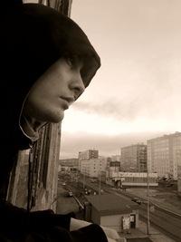 Денис Чернов