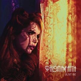 paloma faith альбом Just Be