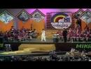 Aija Kukule Līga Kreicberga - Dāvāja Māriņa Meitenei Mūžiņu (Mikrofons-81)