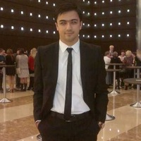 Жамшид Абдуназаров, 7 февраля , Москва, id173684559