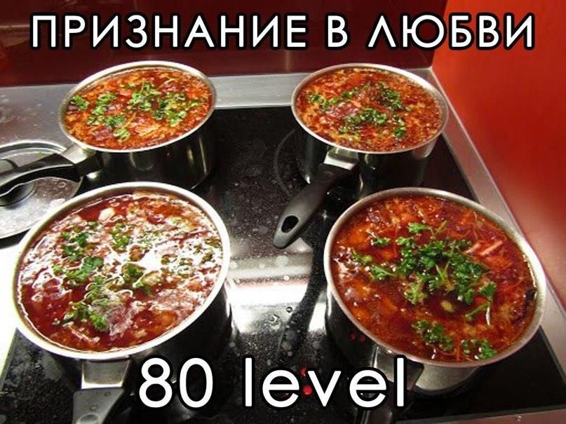 http://cs406522.userapi.com/v406522821/4564/NhvKwQLYN0k.jpg