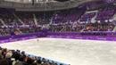 Алина Загитова олимпийская чемпионка Ураа Россия вперёд 🇷🇺