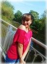 Anna Efremova фотография #29