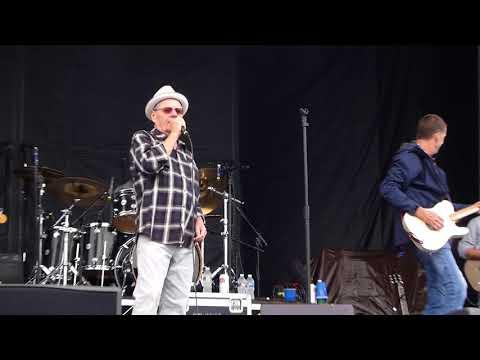 Delbert McClinton Take Me To The River - 5/19/18 Chesapeake Bay Blues Festival