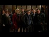 «Армагеддец» (2013): Трейлер №2 (дублированный) / Официальная страница http://vk.com/kinopoisk
