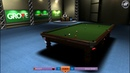 International Snooker What a Snooker! 1 Снукер Вот это снукер! 1