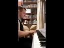 Sinfonia a Brasileira