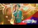 Bài Ca Đất Phương Nam Remix Live Shin Hồng Vịnh Be A Star Bạn Là Ngôi Sao
