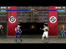Mortal Combat.mp4
