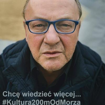 Janusz Wisniewski