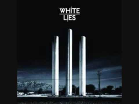 White Lies - Nothing To Give