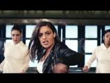 Aronchupa - Im An Albatraoz  Official Video-1