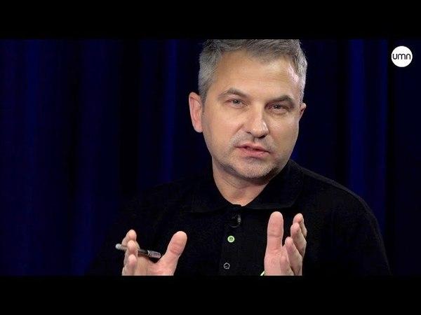 Неприємна новина — у Києві немає мера!