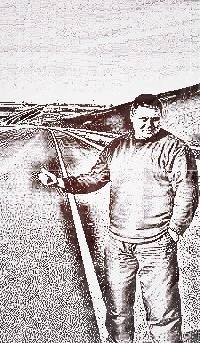 Андрей Иванов, 15 мая 1988, Львов, id59092495