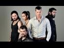 Афиша. Шальные деньги. Стокгольмский нуар / Snabba cash II (2012) - Трейлер на Tvzavr