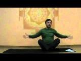 Что такое йога (свобода от гимнастики и религии)