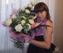 Юлия Кочергина фото #20
