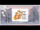 Video-0-02-05-3416db833ae94ebbd723a359c7431ec0415eacc1b73a3efbb9feafc88e3b8101-V