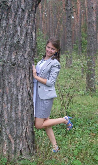 Лена Морозова, 10 ноября , Саранск, id51970403