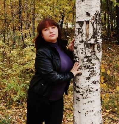 Юлия Захарова, 3 апреля 1982, Новоуральск, id142080355