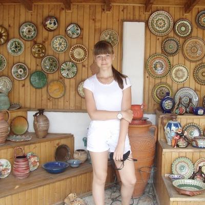 Екатерина Вершинкина, 23 июня , Ставрополь, id187813344