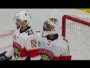09 19 18 Condensed Game Panthers @ Canadiens