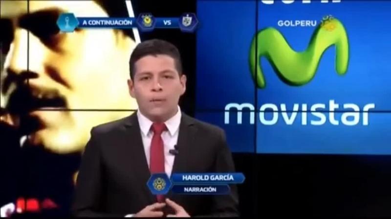 Comerciantes Unidos vs Cantolaovs Atletico Madrid En Vivo