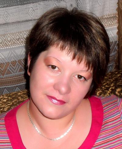 Наталья Скребенкова, 20 июня , Полоцк, id149747379