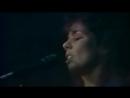 Sandra-_Concert_Praga_1989_Live
