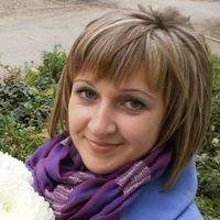 Татьяна Скопинцева, 31 мая 1982, Чапаевск, id187414189
