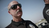Fontana Police Department Lip Sync Challenge - I Cant Drive 55 - cameo by Sammy Hagar