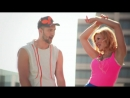 ТАМЕРЛАН И АЛЕНА ОМАРГАЛИЕВА - HEY YO (OFFICIAL VIDEO 2012).mp4