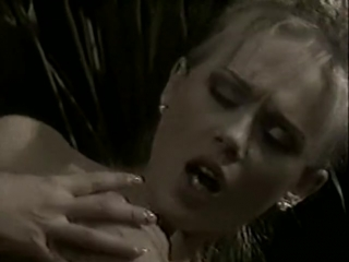Kelly Trump - Amsterdam Nights 2