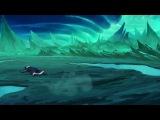 Аватар: Легенда о Корре 2 книга 9 серия / Avatar: The Legend of Korra 2 книга 9 серия русская озвучка by блиннуукк [Rutube_1080p