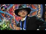 Михаил Боярский - Зеленоглазое такси (+Голос) (Своё Караоке)