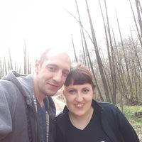 Анкета Слава Марцинников