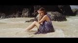 Essonita ft Irina Makosh - Lift Me Up (Bryan Milton &amp Chris Wonderful Chillout Remix)