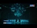 «Сказочная премьера»: В НОВАТе впервые покажут балет «Золушка»
