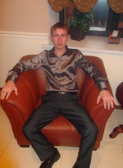 Алексей Ковтун, 24 августа 1997, Дебальцево, id202297017