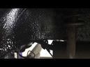 Datsun жидкие подкрылки необходимы для защиты от ржавчины и для шумоизоляции в наружном варианте